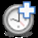 時間メモ icon