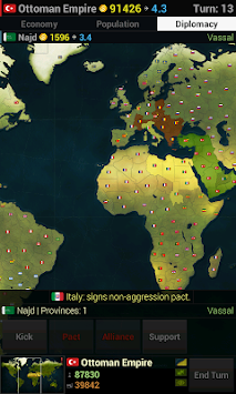 Age Of Civilizations APK screenshot thumbnail 4