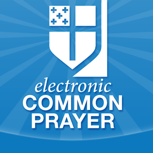 electronic Common Prayer For PC / Windows 7/8/10 / Mac – Free Download