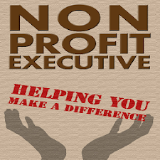 Non Profit Executive