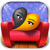 App Truth or Dare version 2015 APK