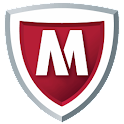 McAfee Family Protection icon
