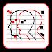 Mega App Security Scanner Icon