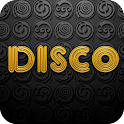 DISCO Ringtones