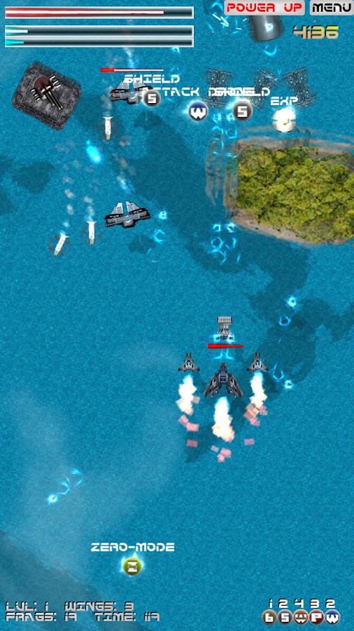 Wing-Zero-2-Drone-Wars 33