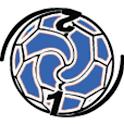 If Azzurri icon