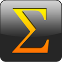 Sigma Matematik Pro icon