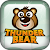 Thunder Bear file APK Free for PC, smart TV Download