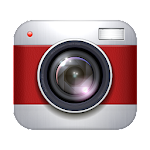 Animation Camera Animated GIF 1.16 Apk