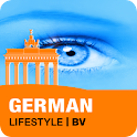GERMAN Lifestyle | BV icon