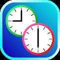 Free WorkTime APK for Windows 8
