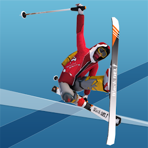 RTL Freestyle Skiing For PC / Windows 7/8/10 / Mac – Free Download