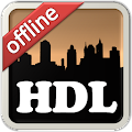 Heidelberg Guide APK for Bluestacks