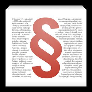 Polskie Ustawy (Kodeksy)