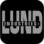 Lund Industries APK Image