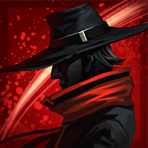 Shadow Hunt.. file APK for Gaming PC/PS3/PS4 Smart TV