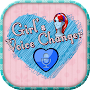 Girls Voice Changer : New