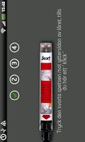 Screenshot of Jext (S)