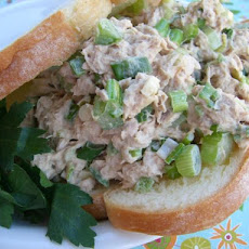 Caterer's Tuna Salad