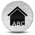 Free ABC (Home Launcher) APK for Windows 8