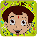 Fun Math with Chhota Bheem APK for Bluestacks
