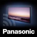 App Panasonic TV Remote APK for Kindle