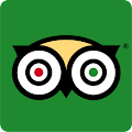 TripAdvisor Hotels Restaurants APK for iPhone