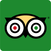 TripAdvisor Hotels Restaurants APK for Windows
