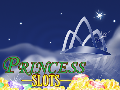 Frog Princess Slots - Play / Download IGTs Frog Princess Slot Machine