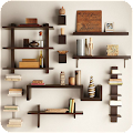 Free Wall Decorating Ideas APK for Windows 8