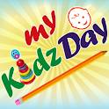 myKidzDay icon