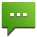 SMS Reminder Pro icon