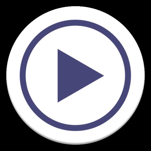 Floating toucher pro 2 6 apk download
