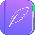 Planner Pro-Personal Organizer APK for Bluestacks