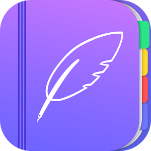 Planner pro personal organizer android apps on google play for Plan book app