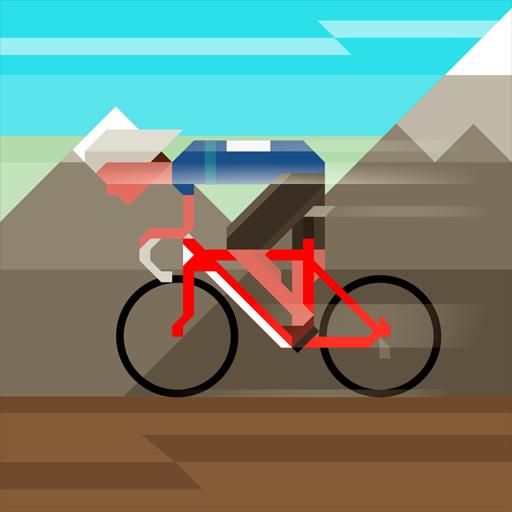 BikeComputer Pro APK Cracked Download