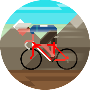 BikeComputer Pro for Android