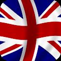 UK Citizenship Test icon