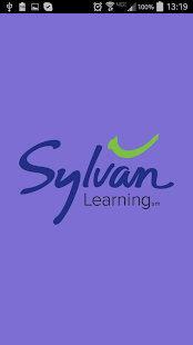 Sylvan Learning 2014 Apk Download Apps For Android