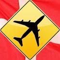 Denmark Travel Guide icon