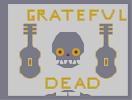 Thumbnail of the map 'GratefulDeadTrib.'