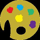 Palette Pro icon