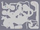 Thumbnail of the map 'Burning Laps'
