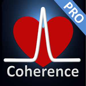 HeartRate+ Coherence PRO for Android