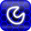Quantum Chaos HD icon