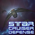 Star Cruiser Defense icon