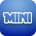 Mini For Facebook - Mini FB APK Descargar