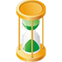 Day Timer icon