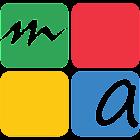 Mobile Accessibility CS icon