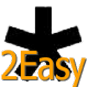 2Easy Disapora Alpha icon